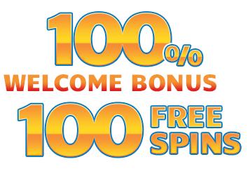 Fantastic Spins | Play Fantastic Slots Now!